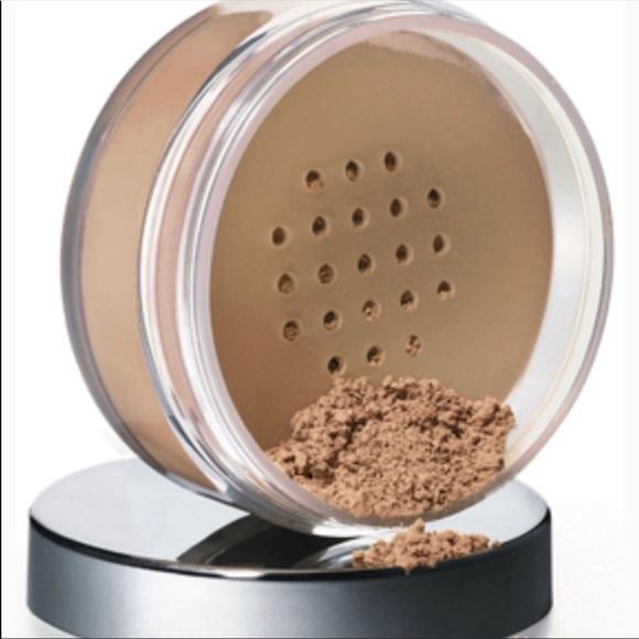 Mary Kay- Mineral Powder Foundation Beige 0.5